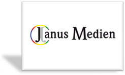 Janus Medien - Internet - Design  Grafik Webtechnik SEO Photo - 0163/9864144